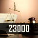 Attorney Email List