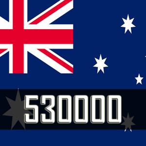 Australia Email List