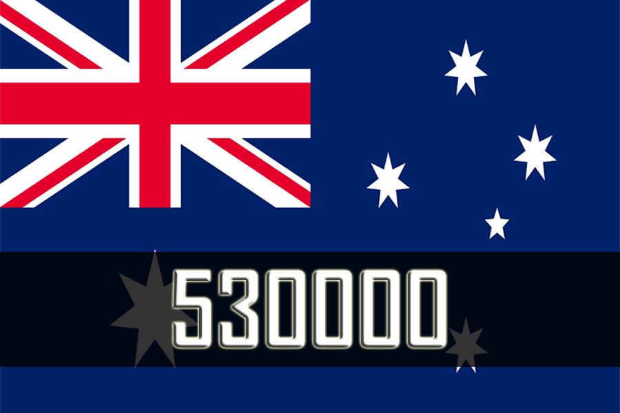 Australia Business Database - Australian Companies Database