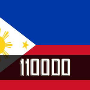 Philippine Email List
