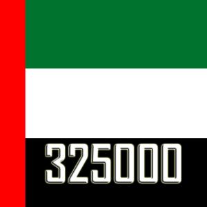 UAE Email List
