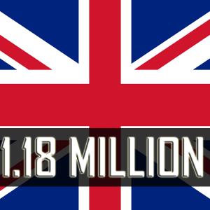 United Kingdom Email List