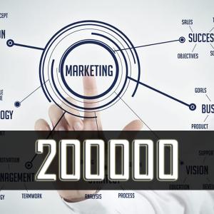 Marketing Email List