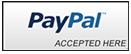 Get Email Database Payment Methods